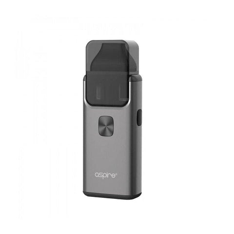 Aspire Breeze Kit - Grey