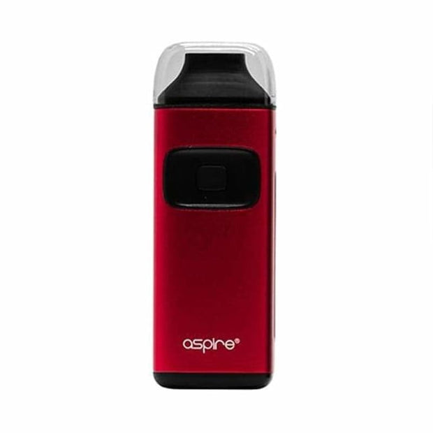Aspire Breeze Kit - Red