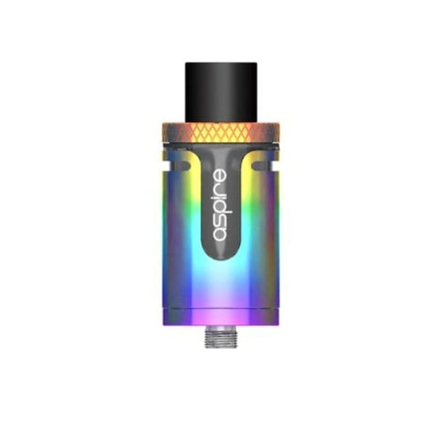 Aspire Cleito EXO Tank - Vaping Products