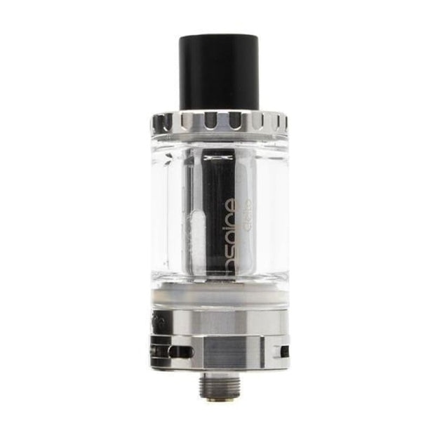 Aspire Cleito Tank - Vaping Products