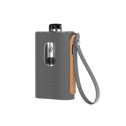 Aspire Cloudflask Pod Kit - Grey - Vaping Products