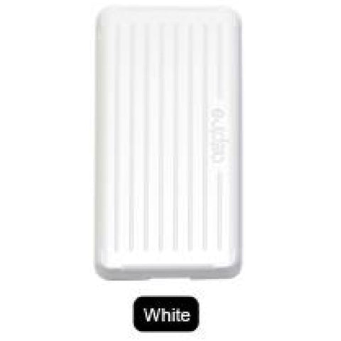 Aspire Puxos Replacement Covers - White