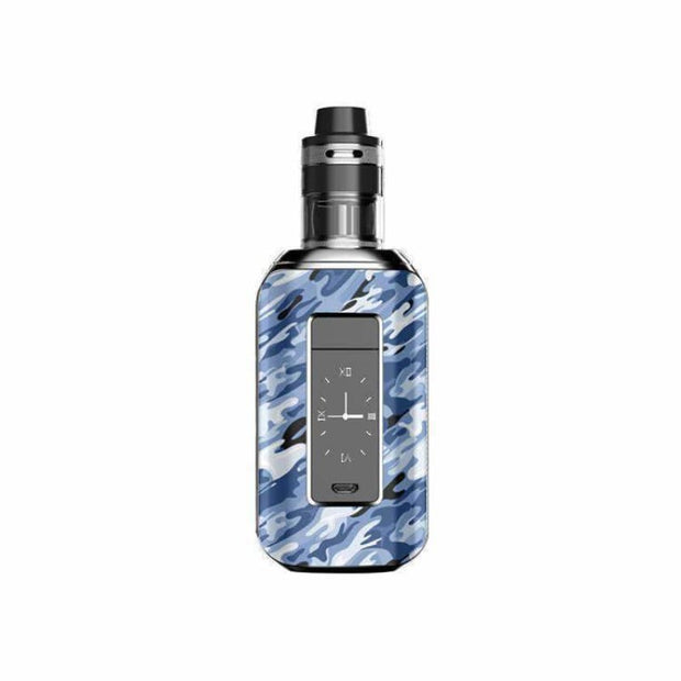 Aspire SkyStar Revvo Kit - Camo