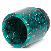 Cobra Drip tip 810 - Green