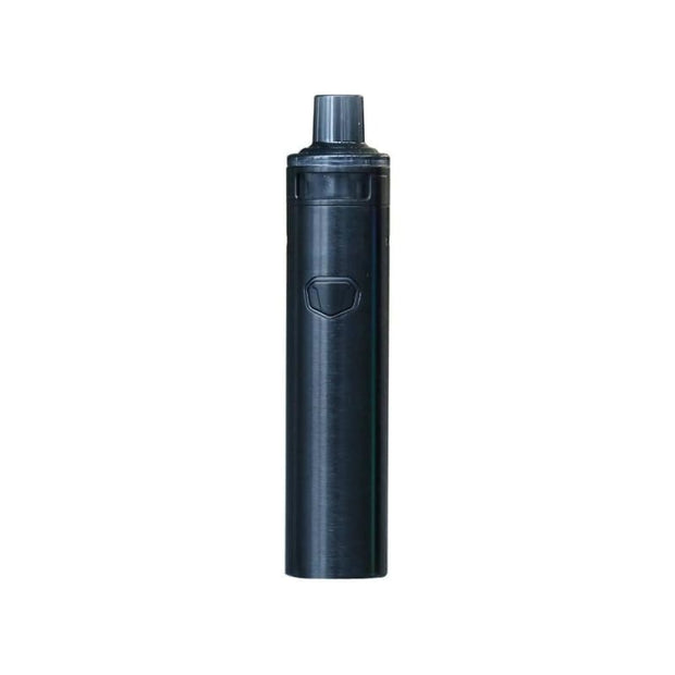 Eleaf iJust AIO Kit - Black - Eleaf Kits