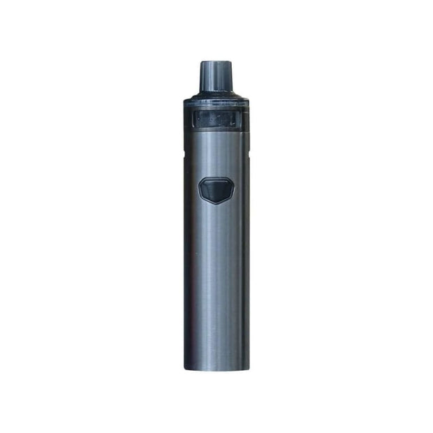 Eleaf iJust AIO Kit - Gunmetal - Eleaf Kits