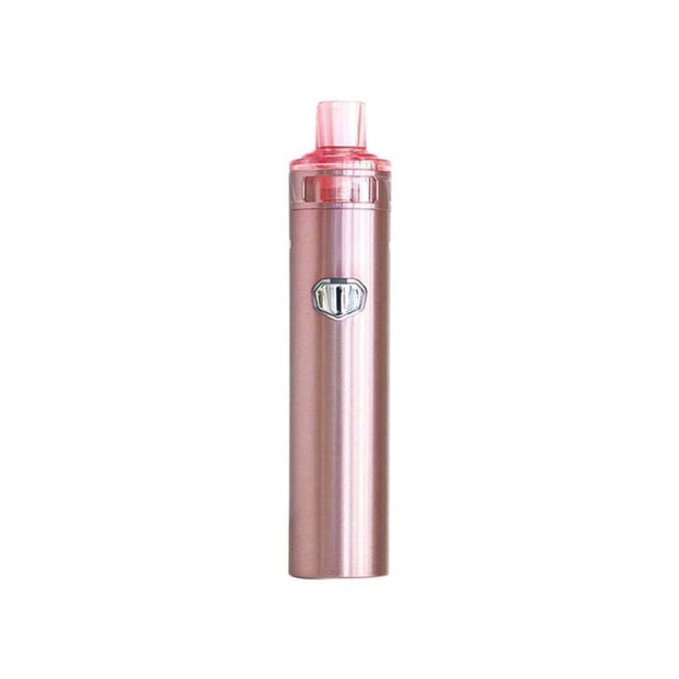 Eleaf iJust AIO Kit - Pink - Eleaf Kits
