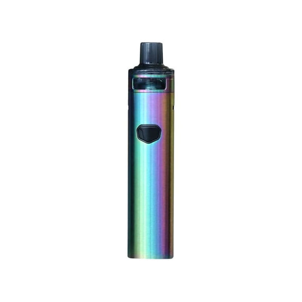 Eleaf iJust AIO Kit - Rainbow - Eleaf Kits