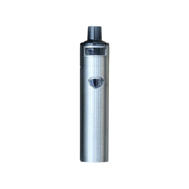 Eleaf iJust AIO Kit - Stainless Steel - Eleaf Kits