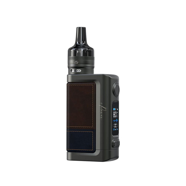 Eleaf iStick Power 2 Kits