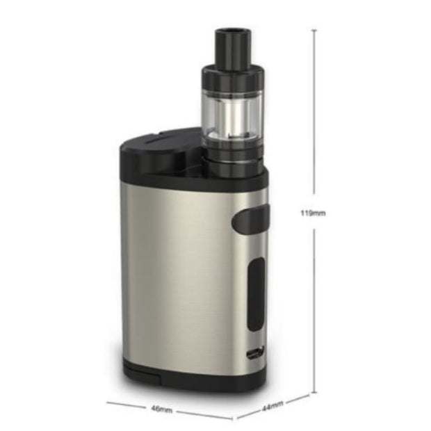 Eleaf Pico Dual Vape Kit