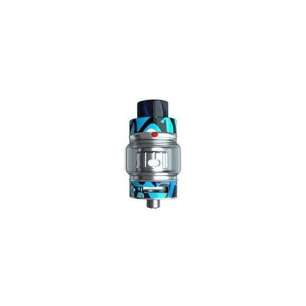 Freemax Fireluke 2 Tank - Graffiti Edition - Blue - Vaping