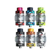 Freemax Fireluke 2 Tank - Graffiti Edition - Vaping Products