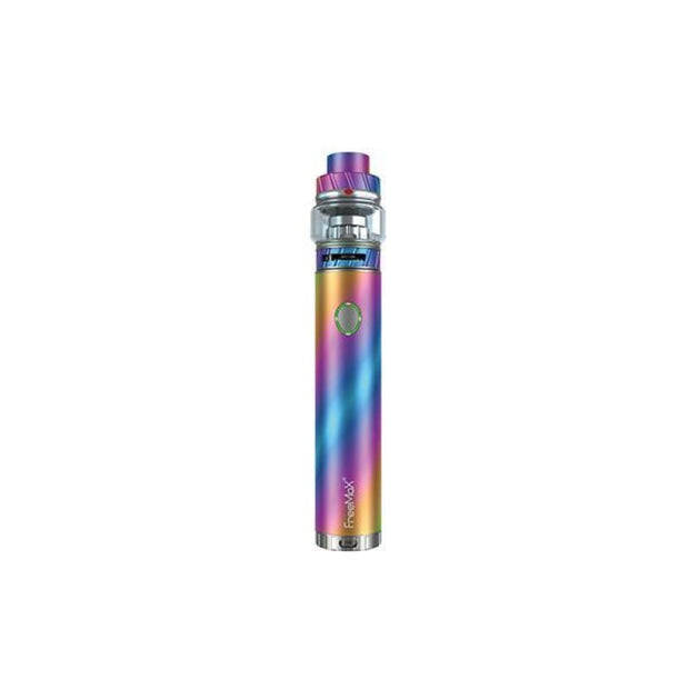 Freemax Twister 80W Kit - Metal Edition - Vaping Products