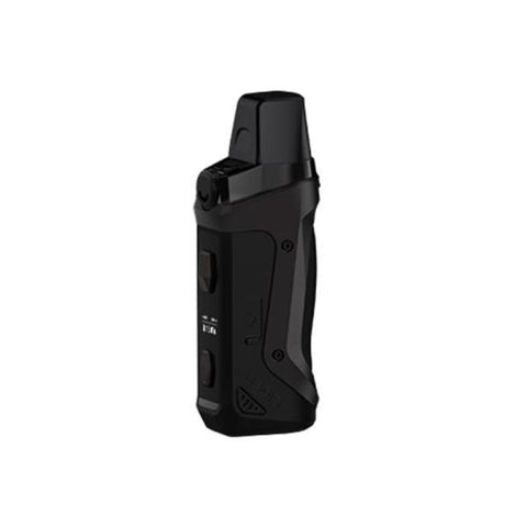 Geekvape Aegis Boost 40W Pod Mod Kit - Vaping Products
