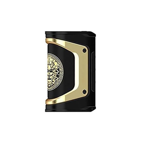 Geekvape Aegis Legend Mod Limited Edition - Zeus Gold - Geek