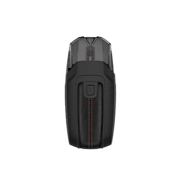 Geekvape Aegis Pod Kit - Black - Vaping Products