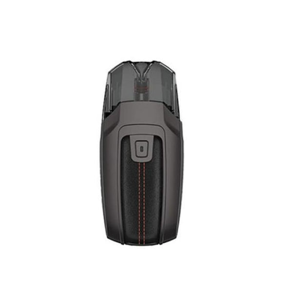 Geekvape Aegis Pod Kit - Gun Metal - Vaping Products