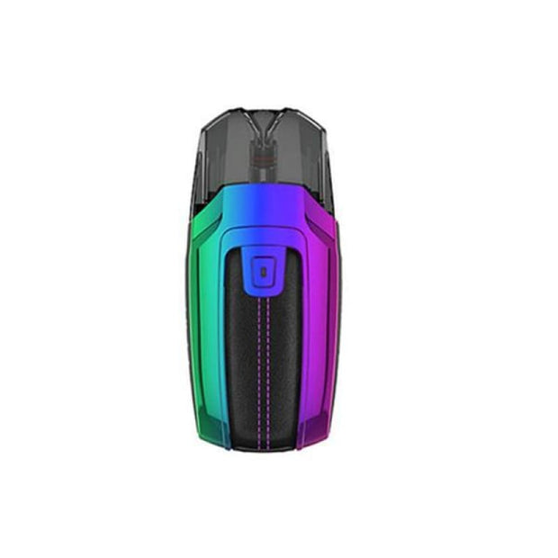 Geekvape Aegis Pod Kit - Rainbow - Vaping Products