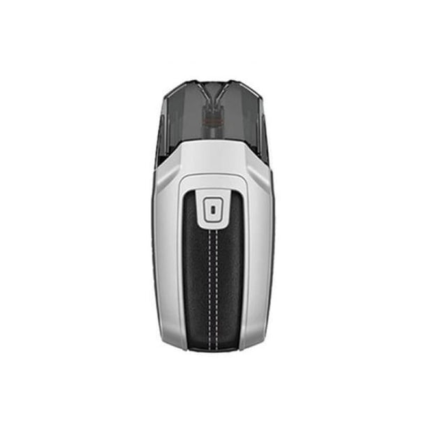 Geekvape Aegis Pod Kit - Silver Chafer - Vaping Products