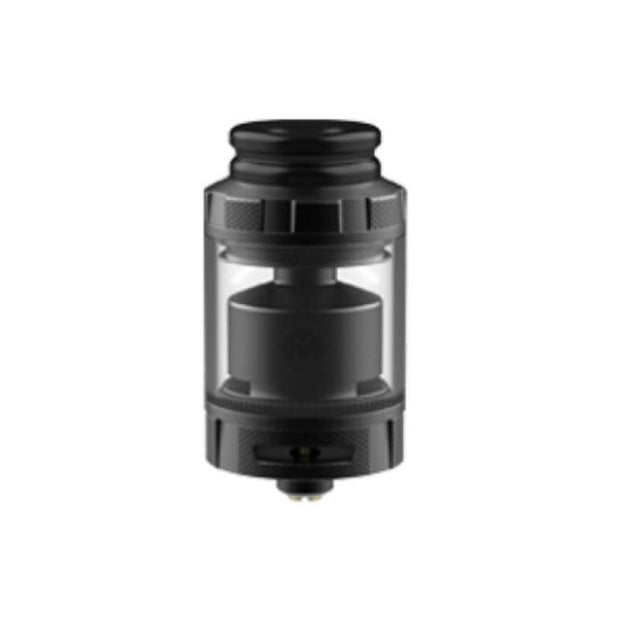 Hellvape Destiny RTA Tank - Full Black - Vaping Products
