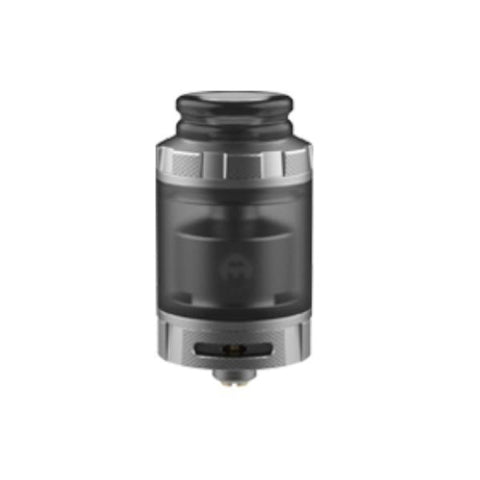 Hellvape Destiny RTA Tank - Matt SS PCTG - Vaping Products