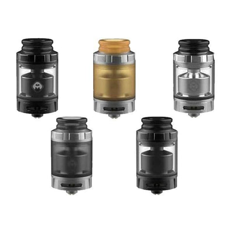 Hellvape Destiny RTA Tank - Vaping Products