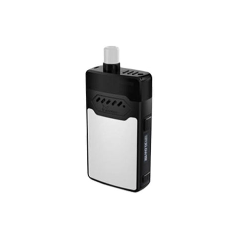 Hellvape GRIMM 30W Pod Kit - Black/White - Vaping Products