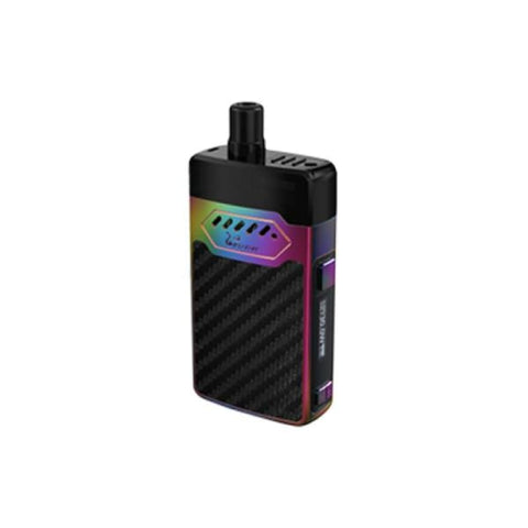 Hellvape GRIMM 30W Pod Kit - Rainbow - Vaping Products