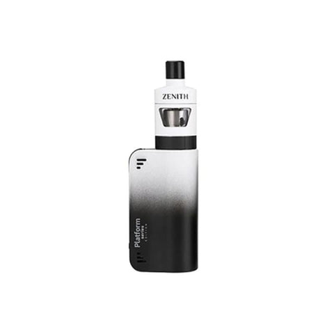 Innokin CoolFire Mini Zenith Kit - Vaping Products