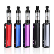 Innokin Jem Kit - Red - Vaping Products