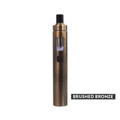 Joyetech eGo AIO E-cig Kit - Brushed Bronze