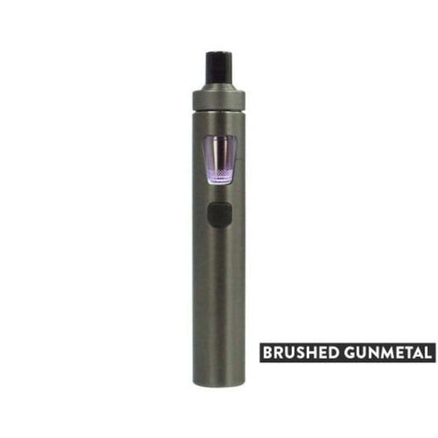 Joyetech eGo AIO E-cig Kit - Brushed Gunmetals
