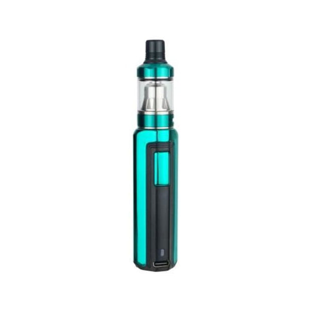 Joyetech Exceed X Kit - Green