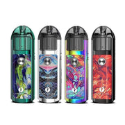 Lost Vape Lyra Pod Kit - Vaping Products
