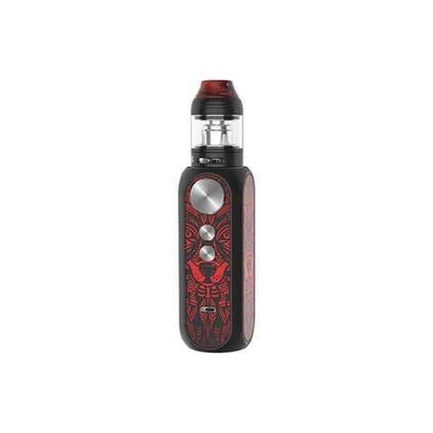 OBS Cube X 80W Kit - Bloody Mary - Vaping Products