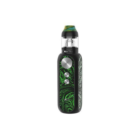 OBS Cube X 80W Kit - Firefly - Vaping Products