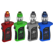 Smok Mag 225w Kit - Smok Kits