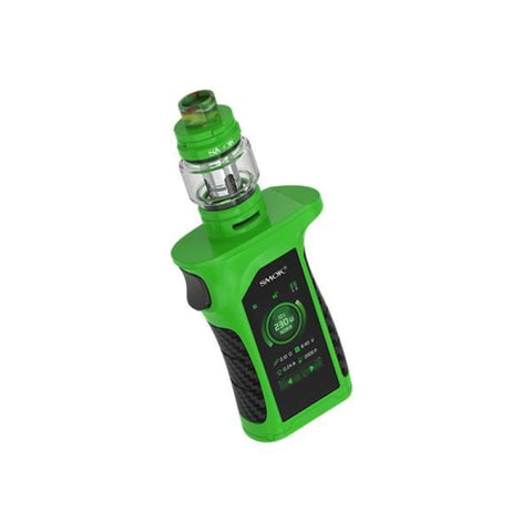 Smok Mag P3 230W Kit - Green Black - Vaping Products