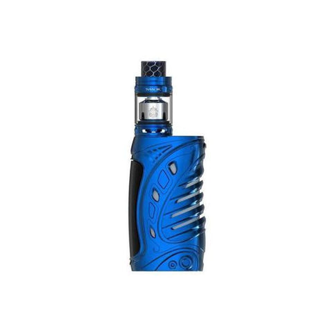 Smok A-Priv 225W Kit - Blue - Vaping Products