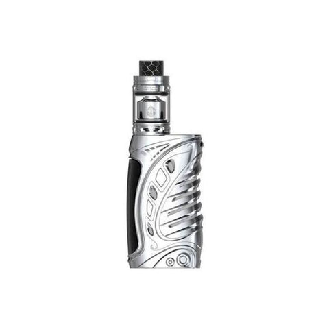 Smok A-Priv 225W Kit - Vaping Products