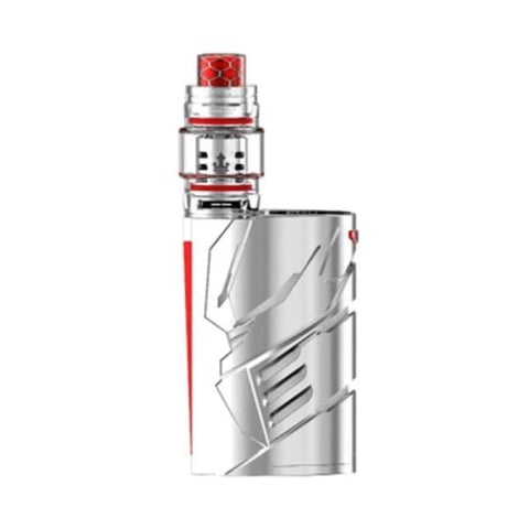 Smok T-Priv 3 300W Kit - Prism Chrome - Vaping Products