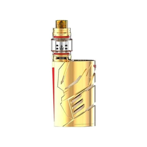 Smok T-Priv 3 300W Kit - Prism Gold - Vaping Products
