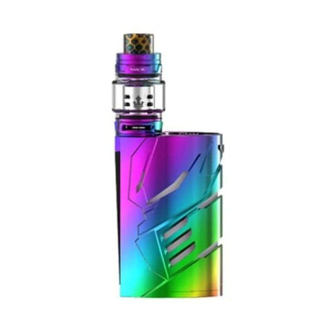 Smok T-Priv 3 300W Kit - Prism Rainbow - Vaping Products