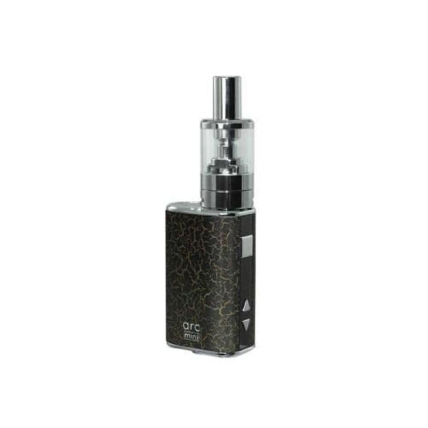 TECC ARC Mini 20W E-cig Kit - Crackle C