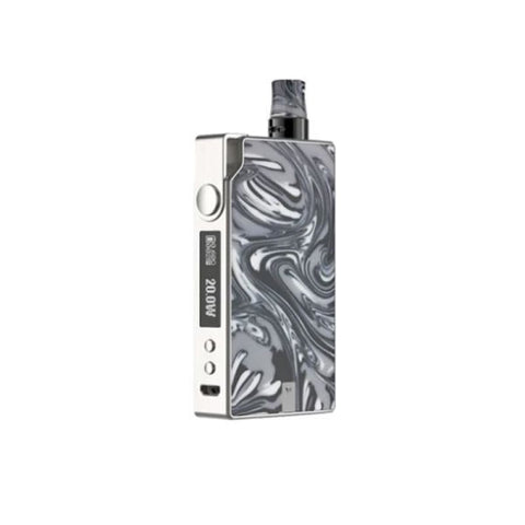 Vaporesso Degree Pod kit - Marble - Vaping Products