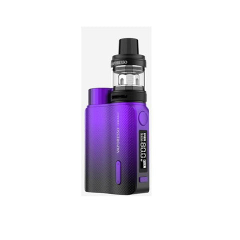 Vaporesso Swag II Kit - Vaping Products