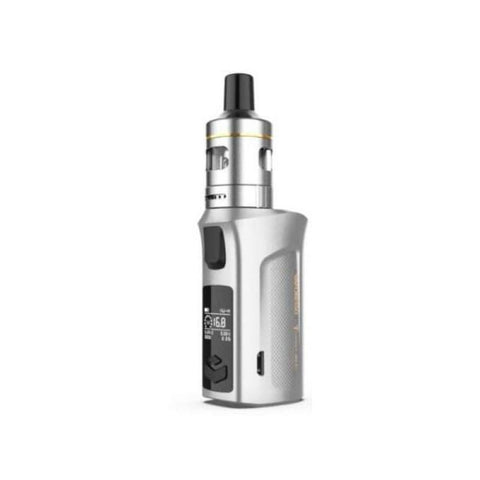 Vaporesso Target Mini II 50W Kit - Sliver - Vaping Products