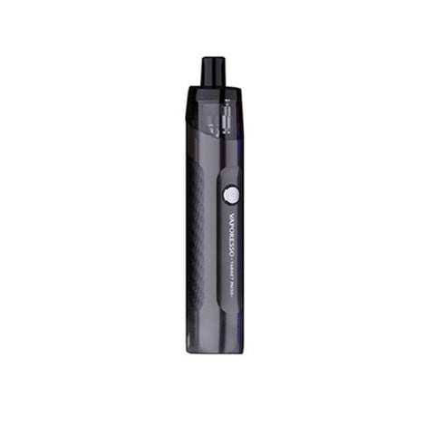 Vaporesso Target PM30 Pod Kit - Black - Vaping Products