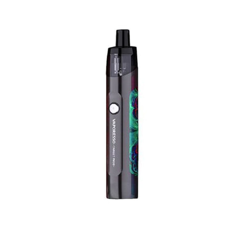 Vaporesso Target PM30 Pod Kit - Green - Vaping Products